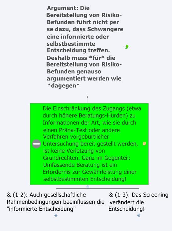 Schnappschuss 6